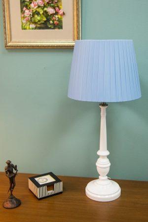 Настольная лампа Арли