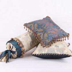 Текстиль и компаньоны