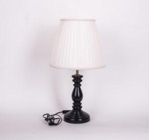 заказать настольную лампу в москве