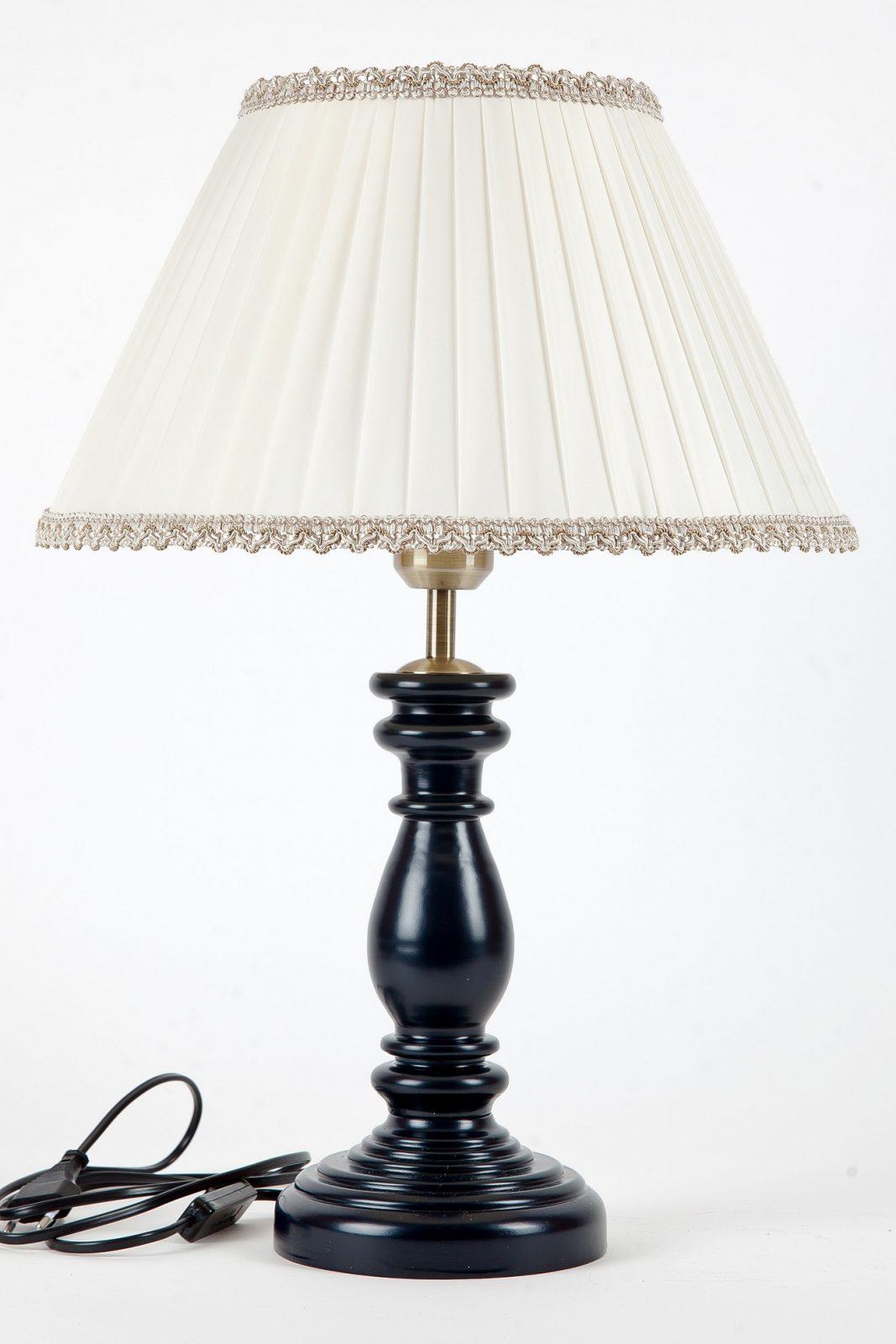 купить настольную лампу в воронеже