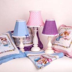 Дизайнерские подушки
