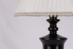 настольная лампа для кабинета