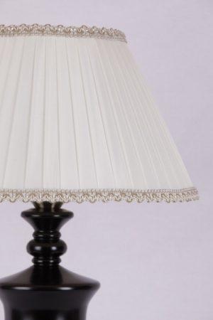 лампа в кабинет