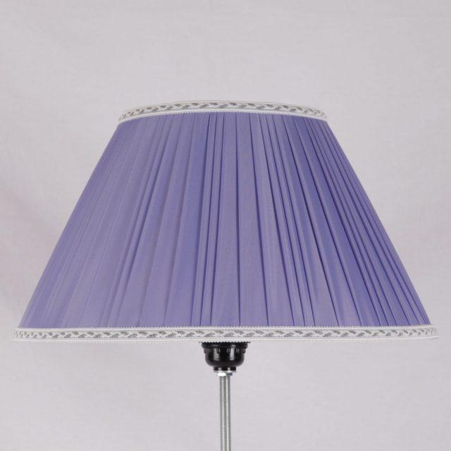 купить абажур для настольной лампы отдельно