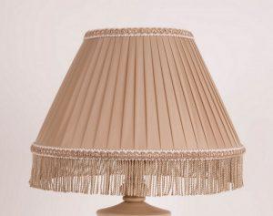лампы высокого качества