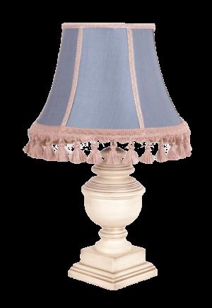 лампы под классический интерьер