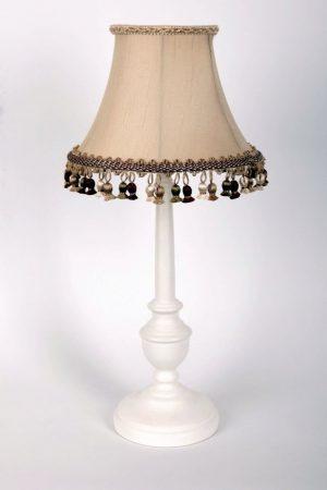 купить качественную настольную лампу
