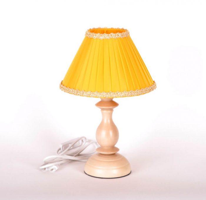 купить яркую лампу