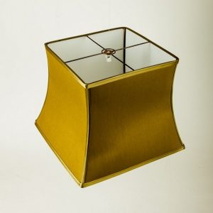 купить квадратный абажур