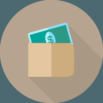 Доставка и оплата