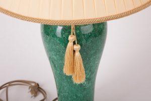 купить лампу малахит