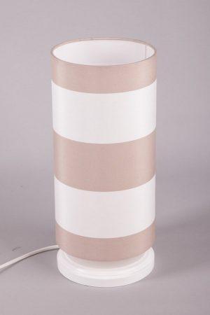 купить лампу-ночник ручной работы