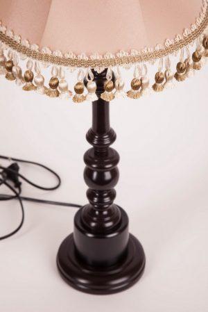 универсальный абажур для лампы