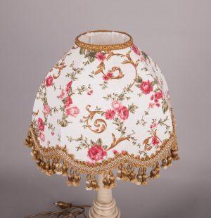 купить лампу в стиле кантри