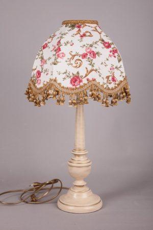 купить лампу