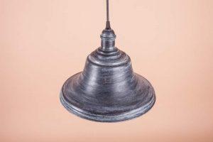 подвесной светильник оригинальный дизайн под любой интерьер