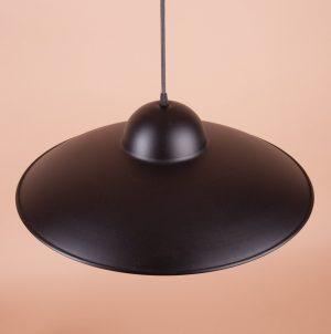 изготовление больших металлических светильников