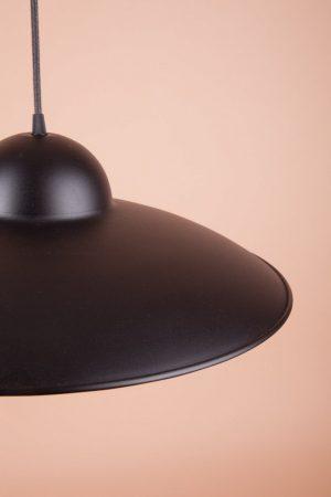 лофт свет для ресторанов