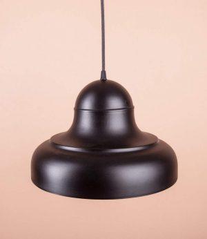 светильник для лофт интерьера