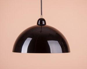 купить потолочный светильник лофт