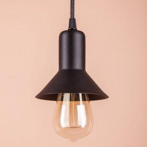 купить подвесной лофт светильник