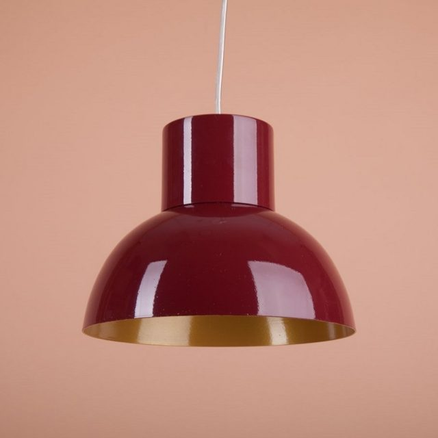 купить яркий светильник для кухни