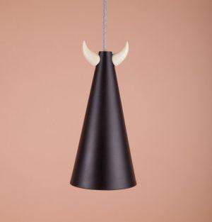 запоминающийся светильник для баров кафе ресторанов бургерных
