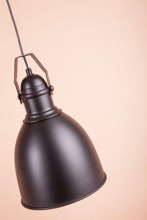 светильник лофт фото