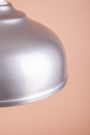 светильник из металла потолочный СТЕНЛИ