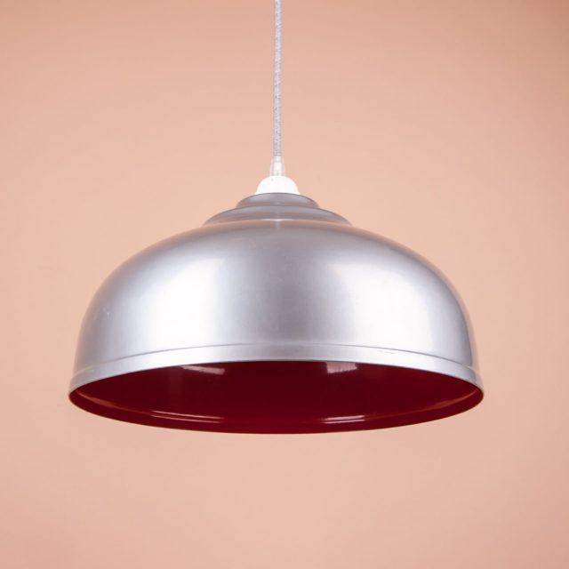 купить светильник в стиле лофт