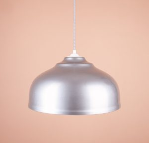 подвесной светильник лофт