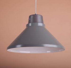 выбрать светильник для современного интерьера