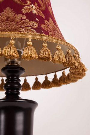 купить хорошую настольную лампу в москве