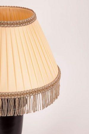 настольная лампа сделанная в России