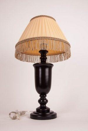 настольная лампа для подарка