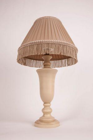 производитель настольных ламп