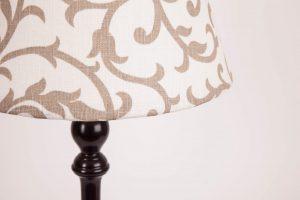 лампа от производителя