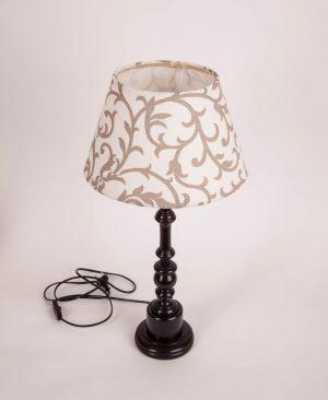 интернет магазин настольные лампы