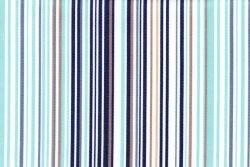 obraz (295)