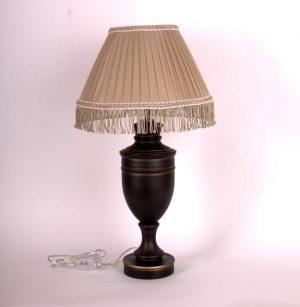 купить лампу для кабинета