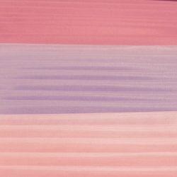 Шелковая лента ярко-розовый, сиреневый, розовый