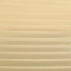 Шелковая лента оливково-бежевый, оливковый