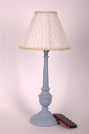 заказать настольную лампу с доставкой