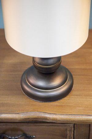 универсальная настольная лампа