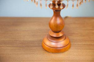 настольная лампа для прикроватной тумбочки