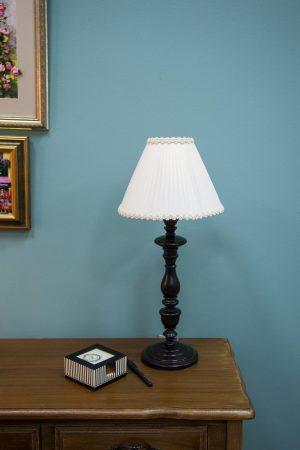 купить классическую лампу для кабинета