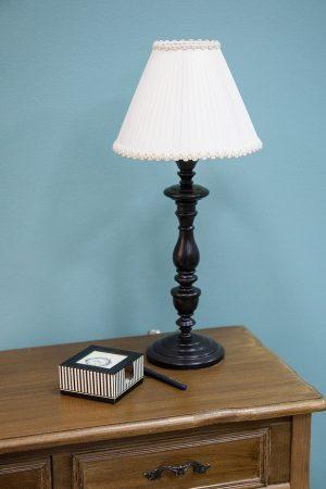 купить классическую лампу