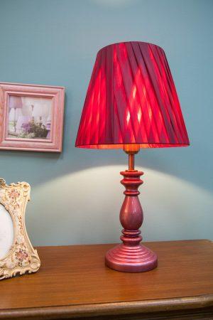 купить лампу с доставкой