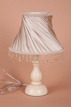 купить небольшую настольную лампу