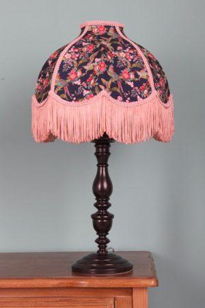 Настольная лампа MORRIS-11